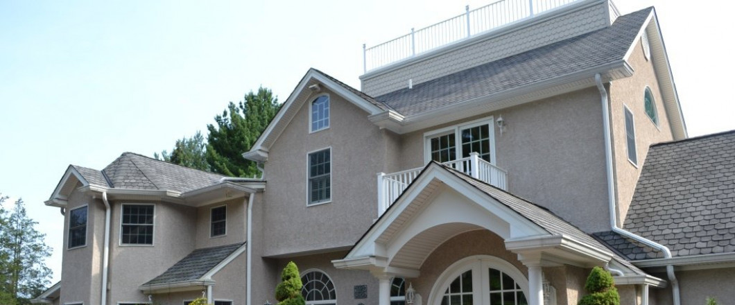 Look to Us for Your Home Remodeling Services